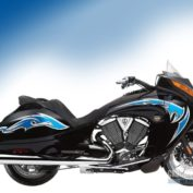 Victory-Arlen-Ness-Victory-Vision-2010-photo