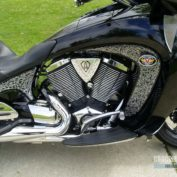 Victory-Arlen-Ness-Vision-2011-photo
