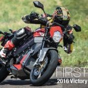 Victory-Empulse-TT-2017-photo