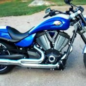 Victory-Hammer-S-2009-photo