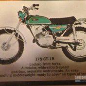 Yamaha-CT1B-175-1970-photo