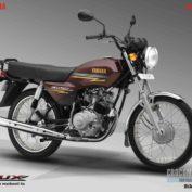 Yamaha-Crux-2007-photo