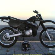 Yamaha-DT-125-2003-photo
