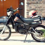 Yamaha-DT-125-LC-1982-photo