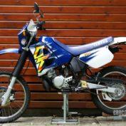 Yamaha-DT-125-R-1997-photo
