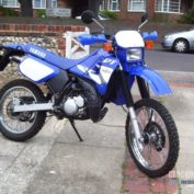 Yamaha-DT-125-R-2000-photo