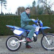 Yamaha-DT-125-R-2001-photo
