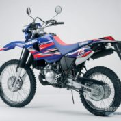 Yamaha-DT-125-R-MX-Everts-2006-photo