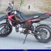 Yamaha-DT-125-X-2007-photo