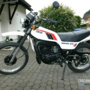 Yamaha-DT-250-MX-1980-photo