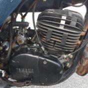 Yamaha-DT-250F-1979-photo