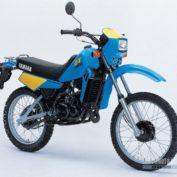 Yamaha-DT-50-MX-1982-photo