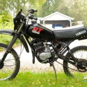 Yamaha-DT-50-MX-1983-photo