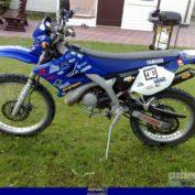 Yamaha-DT-50-R-2004-photo