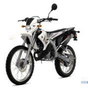 Yamaha-DT-50-X-2006-photo