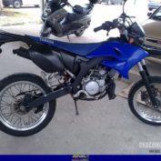Yamaha-DT50X-2007-photo