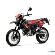 Yamaha-DT50X-2008-photo