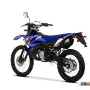 Yamaha-DT50X-2009-photo