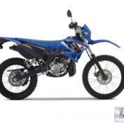 Yamaha-DT50X-2010-photo
