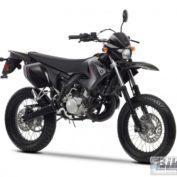 Yamaha-DT50X-2011-photo