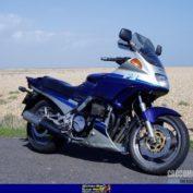 Yamaha-FJ-1200-1993-photo