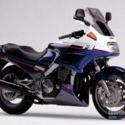 Yamaha-FJ-1200-1994-photo