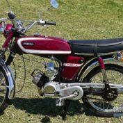 Yamaha-FS-1-DX-Fizzy-1979-photo
