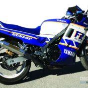 Yamaha-FZ-750-1988-photo
