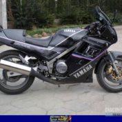 Yamaha-FZ-750-1989-photo