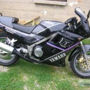 Yamaha-FZ-750-1990-photo