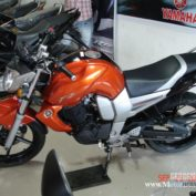 Yamaha-FZ16-2008-photo