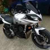 Yamaha-FZ6-Fazer-S2-2009