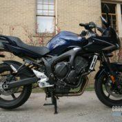 Yamaha-FZ6-Fazer-S2-ABS-2009-photo
