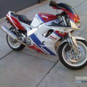 Yamaha-FZR-1000-1993-photo
