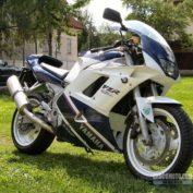 Yamaha-FZR-1000-1994-photo