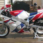 Yamaha-FZR-600-1993-photo