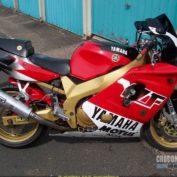 Yamaha-FZR-600-R-1994-photo
