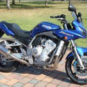 Yamaha-FZS-1000-Fazer-2001-photo