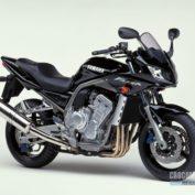 Yamaha-FZS-1000-Fazer-2002-photo
