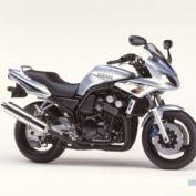 Yamaha-FZS-600-Fazer-2002-photo