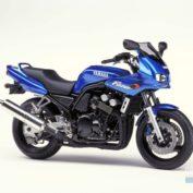 Yamaha-FZS-600-S-Fazer-2001-photo