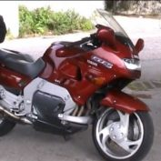 Yamaha-GTS-1000-ABS-1997-photo