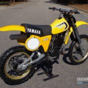Yamaha-IT465-1981-photo
