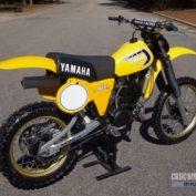 Yamaha-IT465-1981-photo