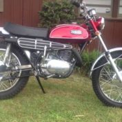 Yamaha-KS-250-1970-photo