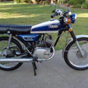 Yamaha-LS-2-1972-photo
