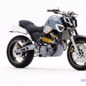 Yamaha-MT-03-2004-photo