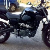 Yamaha-MT-03-2009-photo