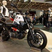 Yamaha-MT-03-2011-photo