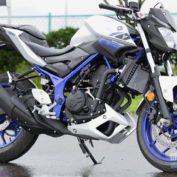 Yamaha-MT-03-2016-photo